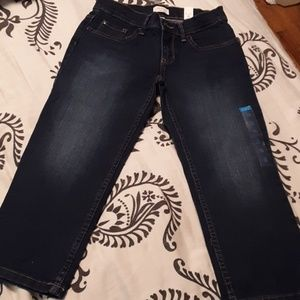 Children's Place boys Jeans BNWT  8